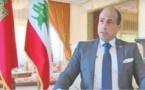 Ziad Atallah : L'aide marocaine intervenue au moment opportun