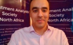 Zakariae Lhadj Kacem : La compétition internationale du CFA Research Challenge est un évènement avec un retentissement exceptionnel