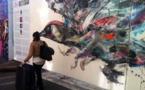 L' art et la culture pour le développement des nations