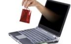 Acheter et payer en ligne désormais dans les mœurs des internautes marocains