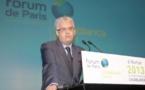 Adil Douiri  dresse un tableau sombre de l'économie nationale