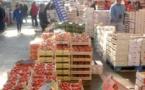 Les producteurs des fruits et légumes se plaignent du laxisme de l'Exécutif : La situation du secteur agricole est grave et exige une intervention urgente