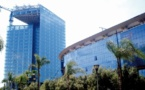 Sprint final pour le rachat des parts  de vivendi dans Maroc Telecom