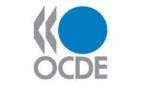 OCDE : le Maroc présente son Point de contact national