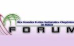 La 10ème édition du forum GENI-Entreprises, les 24 et 25 avril à Rabat