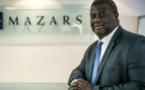 Abdou Diop: Les entreprises marocaines sont présentes dans plus de 45 pays africains