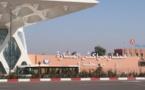 Plusieurs compagnies aériennes internationales renforcent leurs dessertes sur Marrakech