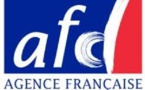 Le Maroc et l'AFD fêtent 20 ans de partenariat fructueux et diversifié