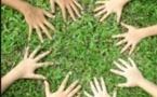Le modèle de développement doit  intégrer l'économie verte