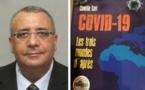 Camille Sari: La formation et l'égalité des chances feront du Maroc un hub pour les investissements étrangers
