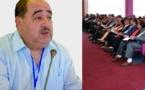 L'USFP dénonce l'improvisation et l'aventurisme du gouvernement