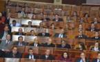 L'USFP pour une commission d'enquête sur Al Omrane