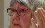 Anne-Marie Moulin : Le Maroc a choisi une politique intelligente pour la vaccination en diversifiant le choix de ses fournisseurs