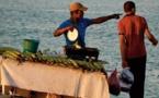 Une nouvelle donne pour les travailleurs informels