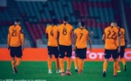 Coupe de la Confédération: Match capital pour la RSB et sans enjeu pour le Raja