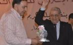 Missour rend un vibrant hommage aux militants ittihadis