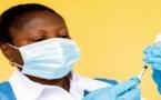 La course vers un leadership mondial en matière de vaccins