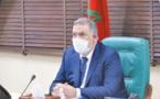 Abdelouafi Laftit : A travers sa vision et ses initiatives, S.M le Roi a érigé la gouvernance migratoire marocaine en modèle régional