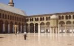 La Mosquée de Cordoue : L'un des chefs d'œuvre de la culture arabe en andalousie