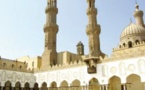 La Mosquée Al-Azhar du Caire : Célèbre foyer d'enseignement traditionnel