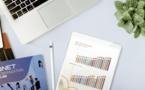 QNET remporte 6 nouveaux prix en reconnaissance de son sens de l'innovation