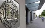 Le FMI s'attend à un renforcement de la reprise post-Covid au Maroc