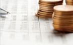 Le PLF-2022 propose la création de 26.860 postes budgétaires