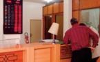 L'agence bancaire, entre digitalisation et souci de proximité