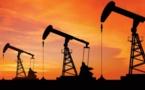 Envolée des prix de l'énergie à l'échelle internationale