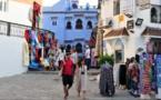 Le tourisme national reprend peu à peu des couleurs