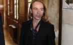 John Galliano condamné à payer 1 euro symbolique à Dior