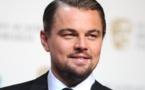 Leonardo DiCaprio demande à ses invités de rester discrets à propos de sa fête d'anniversaire