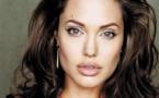 Angelina Jolie abandonne sa carrière d'actrice
