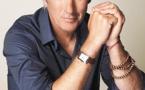 Richard Gere va subir un divorce coûteux