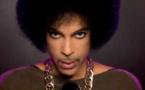 Prince disparaît  des réseaux sociaux