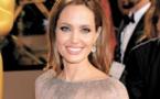 Les confessions d'Angelina Jolie