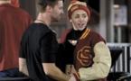 Miley Cyrus mariée à Patrick Schwarzenegger en secret ?
