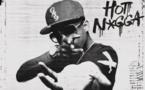 """Le rappeur de la """"Shmoney Dance"""" risque 25 ans de prison"""