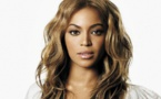 Beyoncé adresse ses vœux aux GI