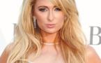 Les toutes dernières folies de Paris Hilton