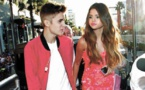 Justin Beiber rejeté par Selena Gomez