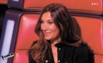 Combien gagne Zazie dans «The Voice 4» ?