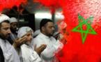 """""""Al  Khat Rissali"""" repose la question de la présence chiite au Maroc"""