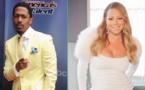 Mariah Carey poursuivie  en justice par son ex-mari