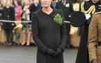 Kate Middleton a soufflé la date de son accouchement