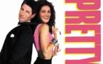Roberts et Gere réunis pour  les 25 ans de Pretty Woman