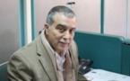 Tristes micmacs à Tunis