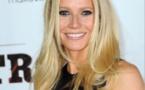 Challenge raté pour Gwyneth Paltrow