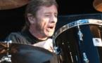 Le batteur d'AC/DC  Phil Rudd plaide  coupable de  menaces de mort