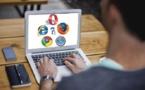 Le choix de son navigateur web, un vrai dilemme